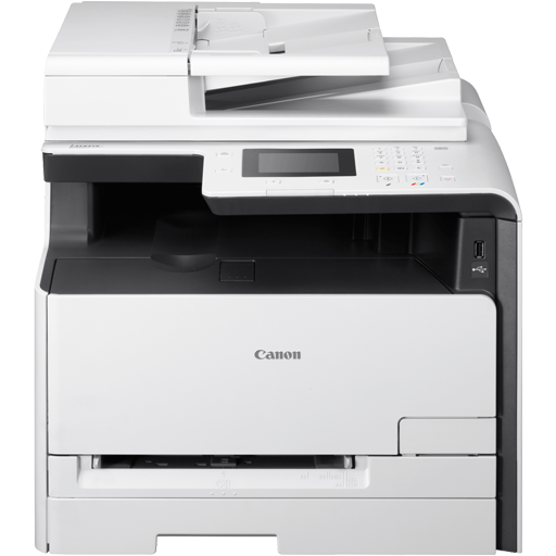 Printer Canon i-SENSYS MF623Cn