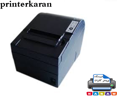 Printer Beyiang BTP U80