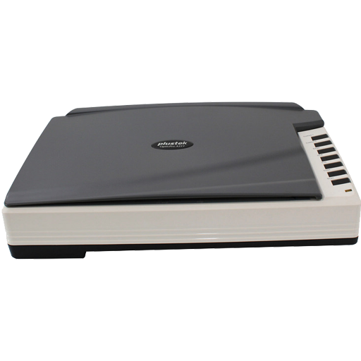 Scanner Plustek OpticBook A311
