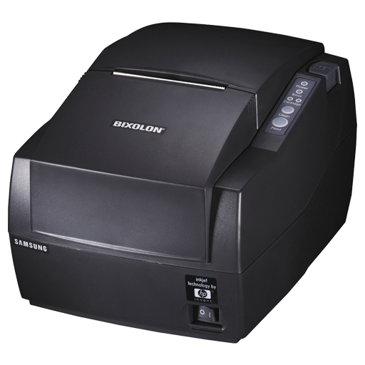 Printer Bixolon SRP 500