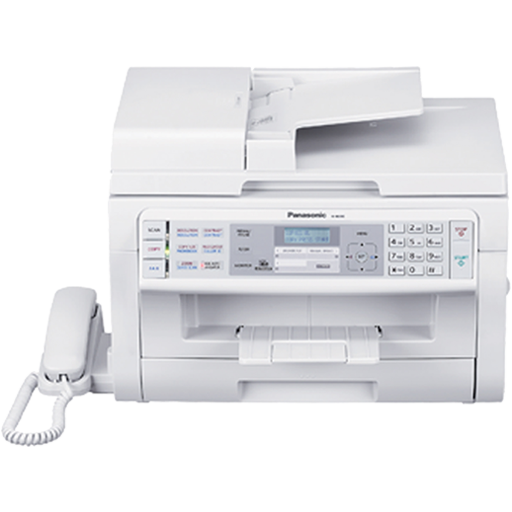 printer Panasonic KX-MB2025