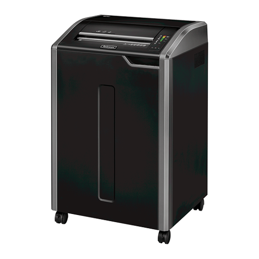 Paper Shredder Fellowes 485ci