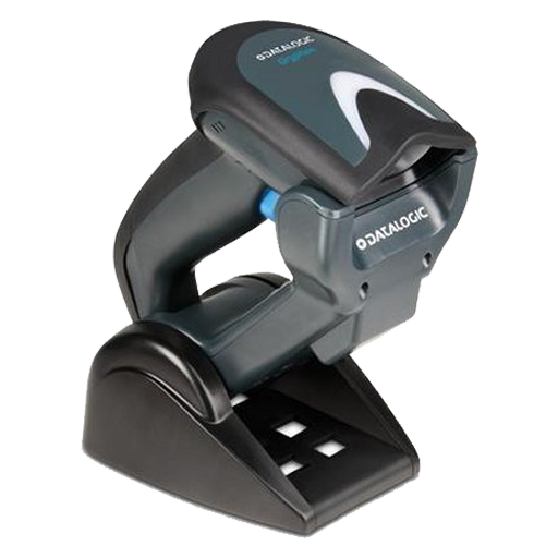 Datalogic Barcode Scanner GM4430