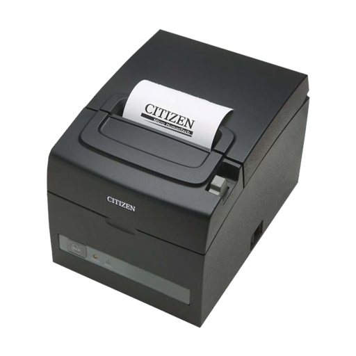Printer Citizen CT601