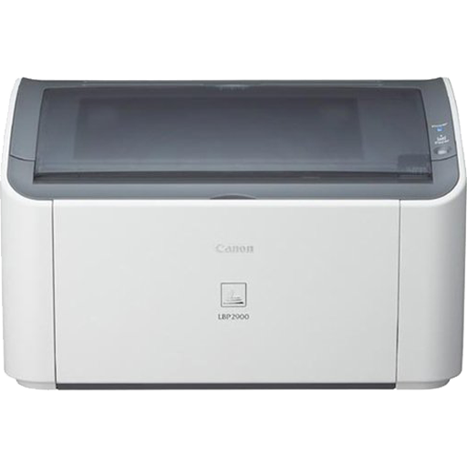 Printer Canon LBP2900