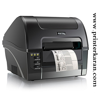 PRINTER LEIBEL Postek_C_168