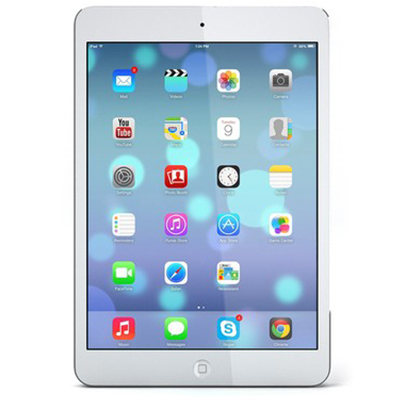 تبلت اپل iPad Air Wi-Fi - 32GB