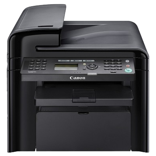 Canon Printer MF4450