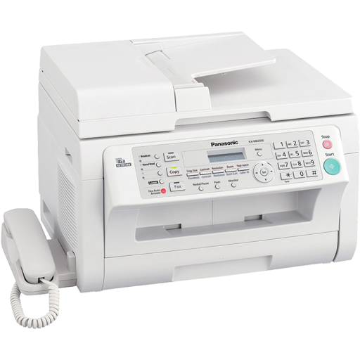 Printer Panasonic KX-MB2090