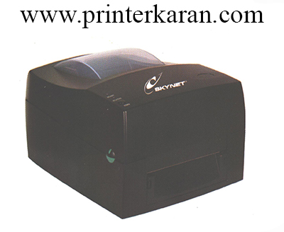 PRINTER LEIBEL Skynet_420FT