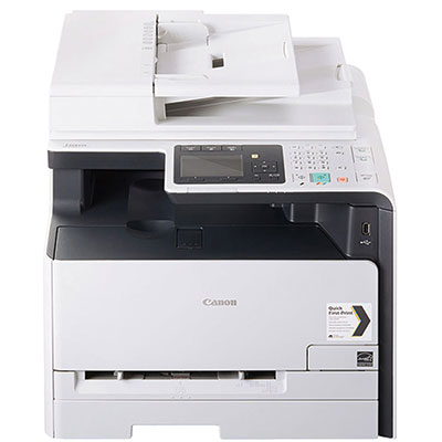 Printer Canon i-SENSYS MF8230Cn
