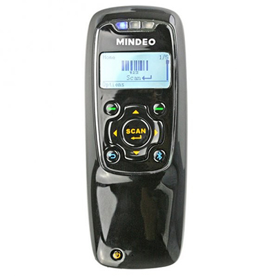 Mindeo Barcode Scanner M3390