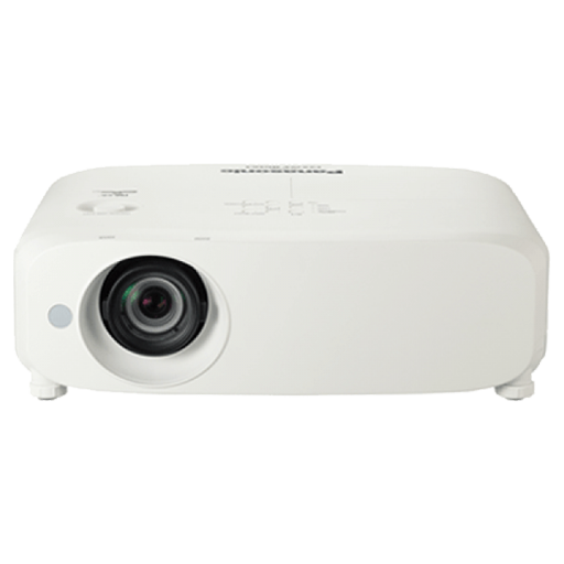 Panasonic PT-VW530 projector