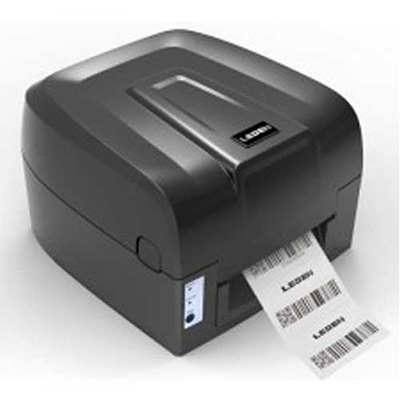PRINTER LEIBEL LEDEN LG-866