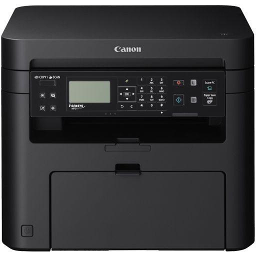 Canon Printer i-SENSYS MF211