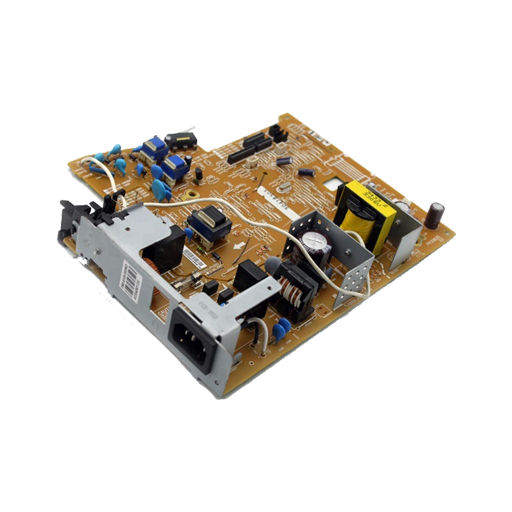 Canon Power Board MF 235