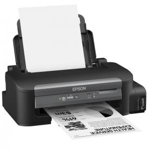 Printer Epson Monochrome M100
