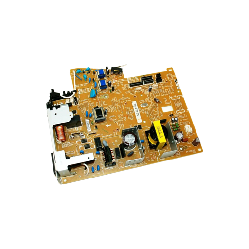 Canon Power Board MF 4730