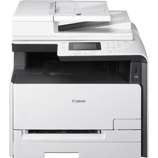 Printer Canon i-SENSYS MF628Cw