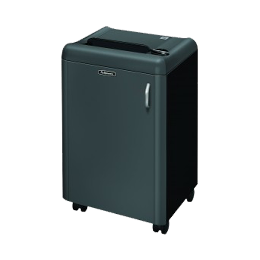 Paper Shredder Fellowes 1050Hs