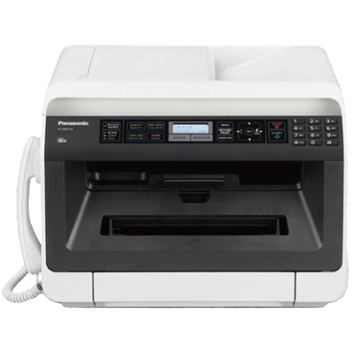 Printer Panasonic KX-MB2177