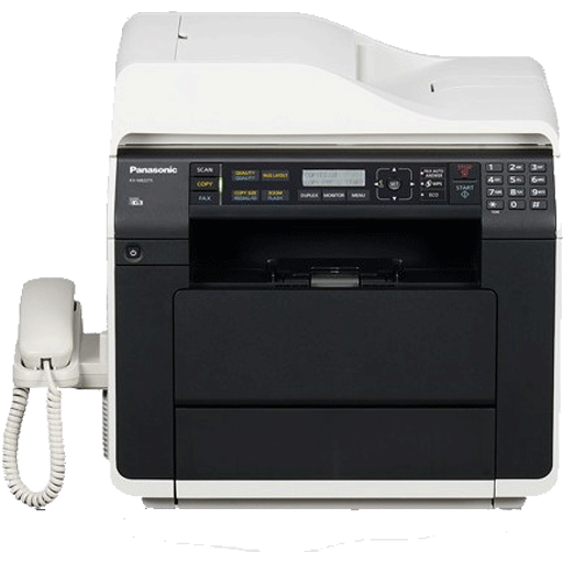 Printer Panasonic KX-MB2275