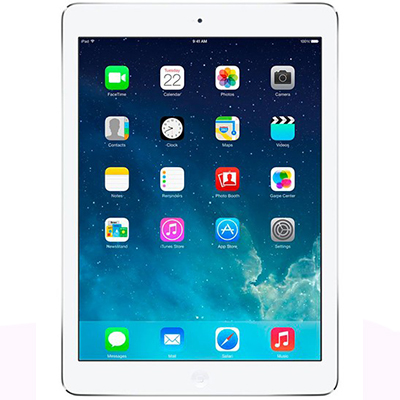 تبلت اپل iPad Air 4G - 32GB