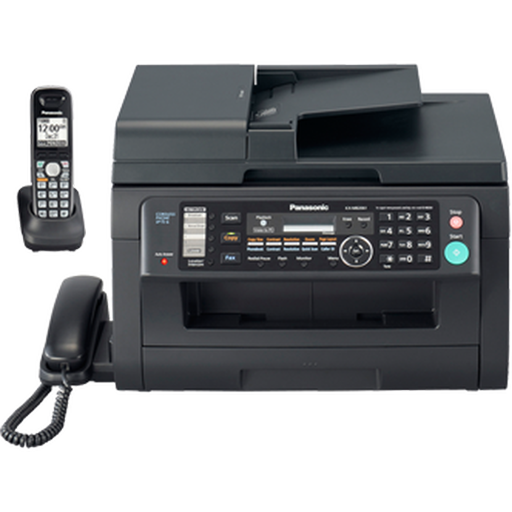 Printer Panasonic KX-MB2061